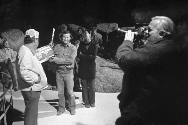 The-Other-Side-of-the-Wind-bts-Orson-Welles-netflix.jpg