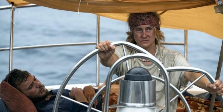 adrift3