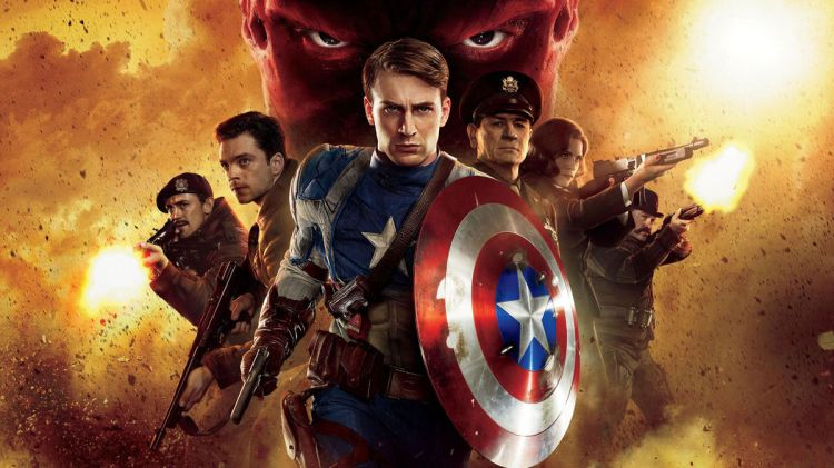 captain-america-25-1200-1200-675-675-crop-000000