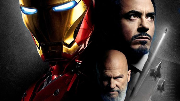 iron-man-1200-1200-675-675-crop-000000