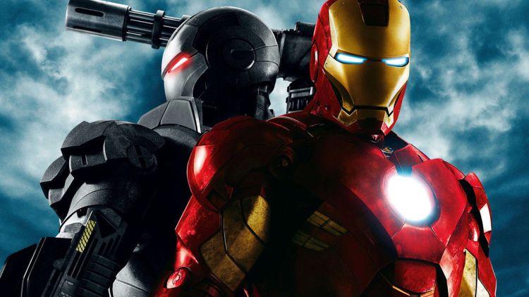 iron-man-2-50-1200-1200-675-675-crop-000000