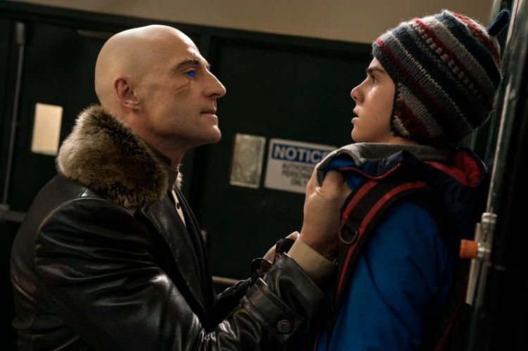 Shazam-Official-Images-04.jpeg