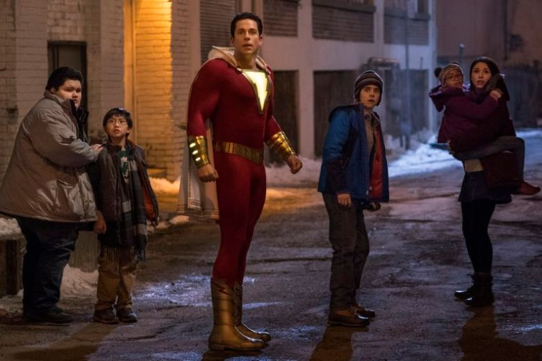 Shazam-Official-Images-23