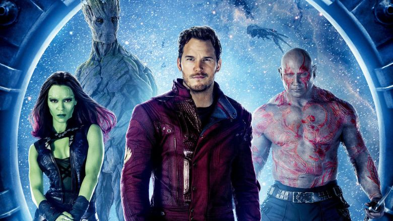 guardians-of-the-galaxy-1200-1200-675-675-crop-000000