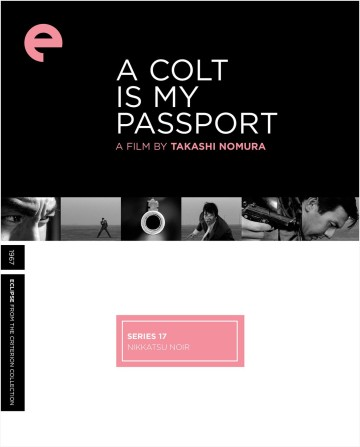 acoltismypassport