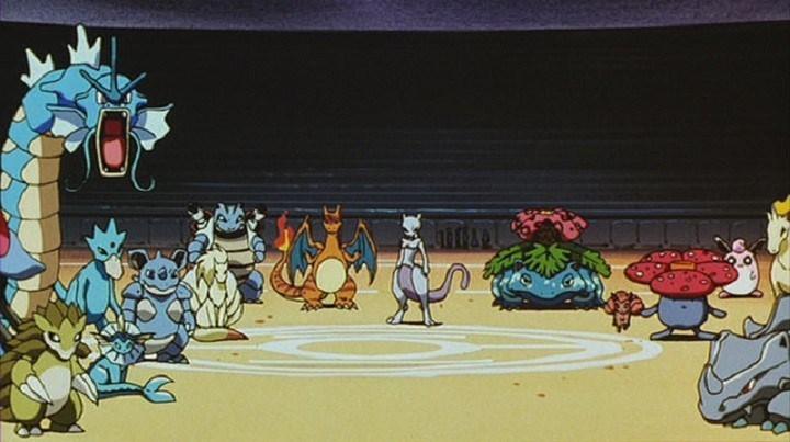 Pokemon-The-First-Movie-03.jpg