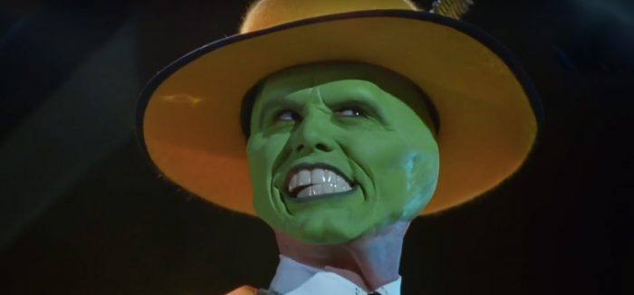 themask-smile-closeup-700x326.jpg