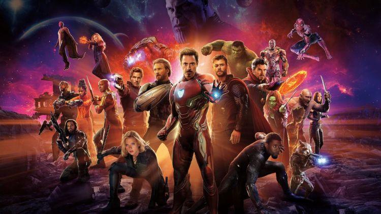avengers-infinity-war-1200-1200-675-675-crop-000000