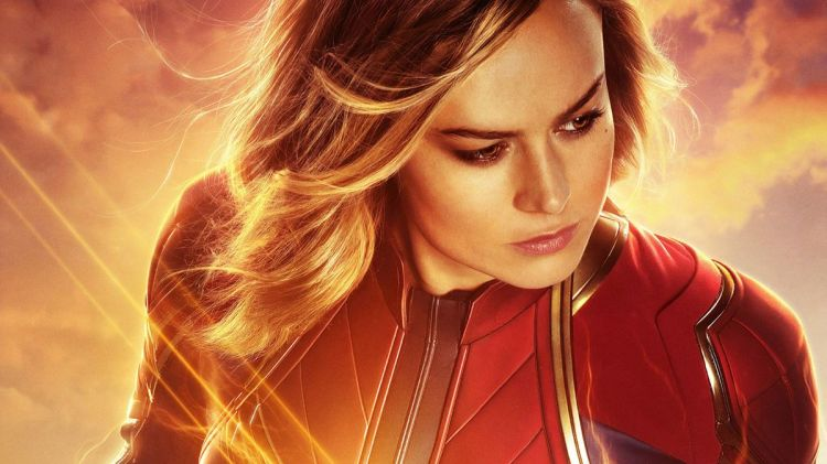 captain-marvel-1200-1200-675-675-crop-000000