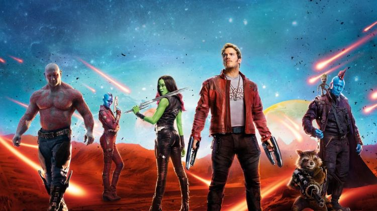 guardians-galaxy-vol-2-1200-1200-675-675-crop-000000
