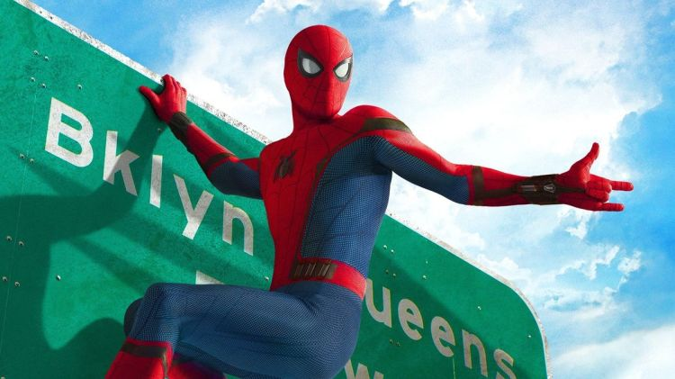 spider-man-homecoming-1200-1200-675-675-crop-000000