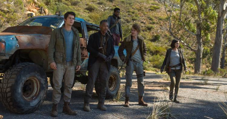 636523991077448538-maze-runner-the-death-cure-dom-DF-00387-R1-rgb