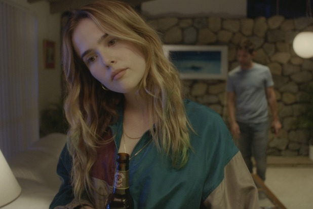 Flower_still-2_Zoey-Deutch_Adam-Scott