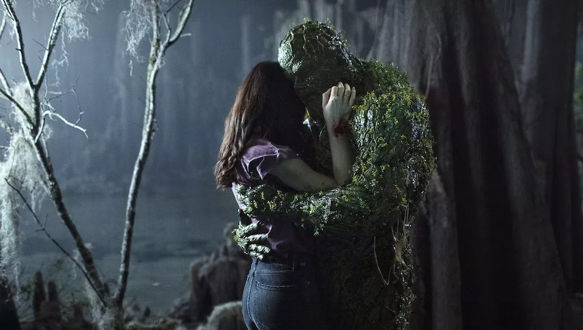 swamp-thing-4.png