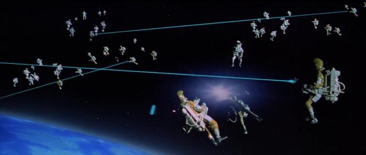 James.Bond.Moonraker.1979.720p.BRrip.x264.YIFY_Moment3.jpg