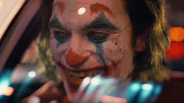 joker-movie-joaquin-phoenix-1187464-1280x0