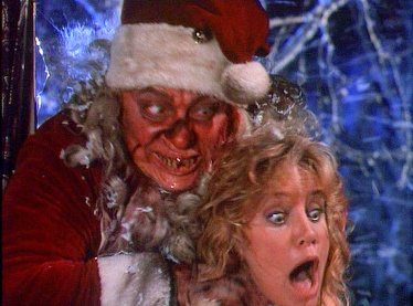 tales-from-the-crypt-christmas-2.png