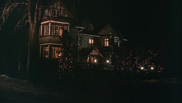 house-in-black-christmas-1974jpg
