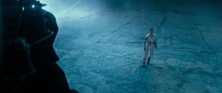 star-wars-the-rise-skywalker-george-lucas