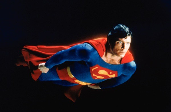 supermanintro