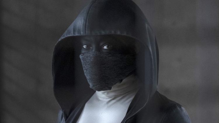 watchmen-2019-1200-1200-675-675-crop-000000