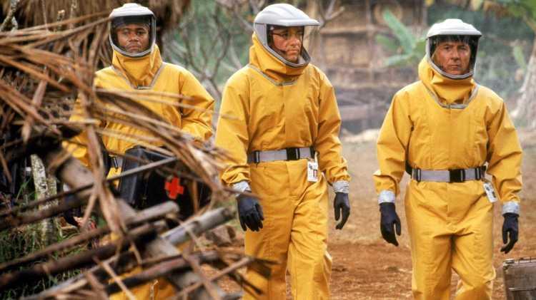 outbreak2